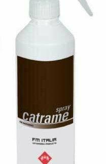 fm italia catrame spray