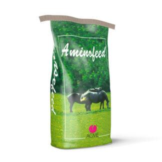 Aminofeed Acme mangime