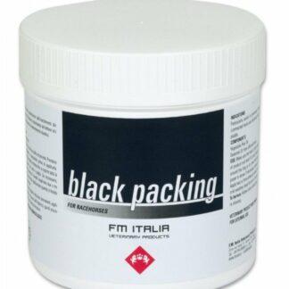 BLACK PACKING