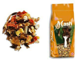 Purina Mash Mixture MANGIME