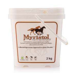 myristol cavalli