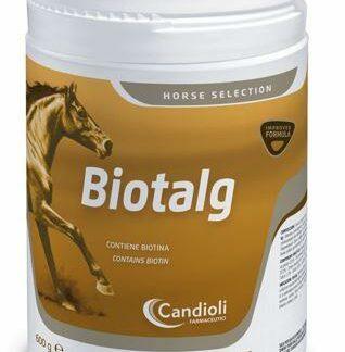 candioli biotalg